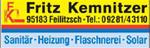 Kemnitzer