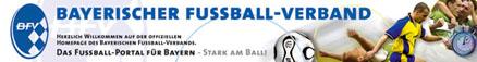 bayerischer_fussball_verband